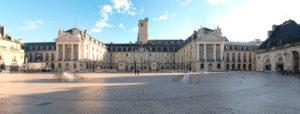 1280px-Palais_des_ducs_de_Bourgogne_Dijon