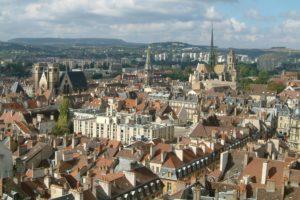 Vue_panoramique_de_Dijon_07